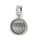 Brother LifeStories Medallion Bead